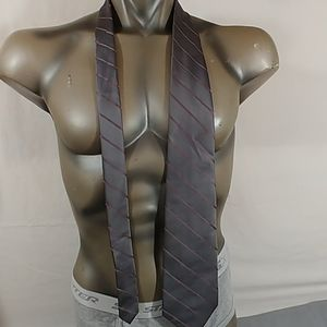 Windridge Tie
